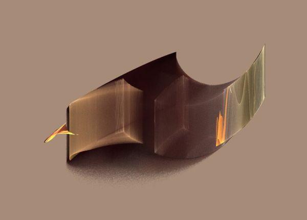 1 dielny obraz