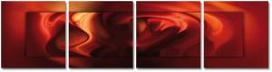 4 dielny obraz
