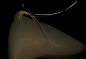 Jednodielny obraz BM59-galéria a predaj abstraktných obrazov