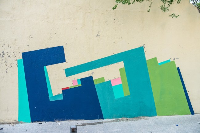 Nuria - Nueva colección verano 2012