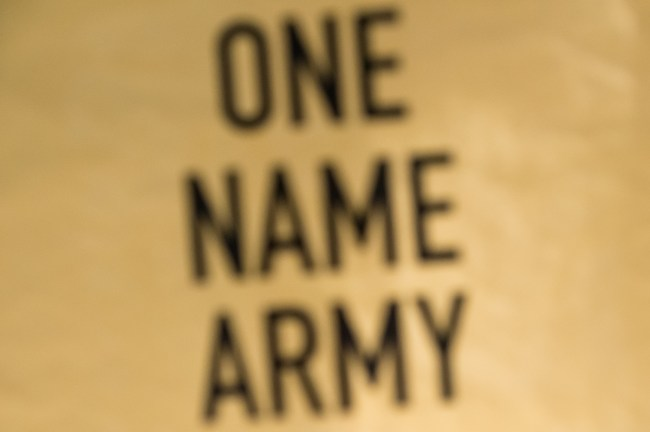 One Name Army_19