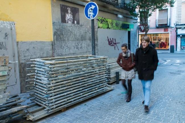 UrbanArtCaching