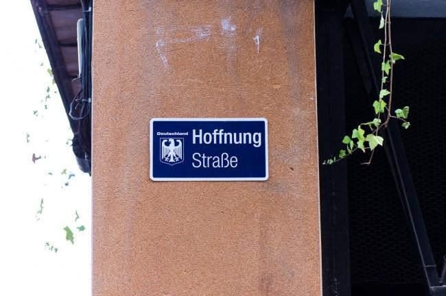Straße (17)