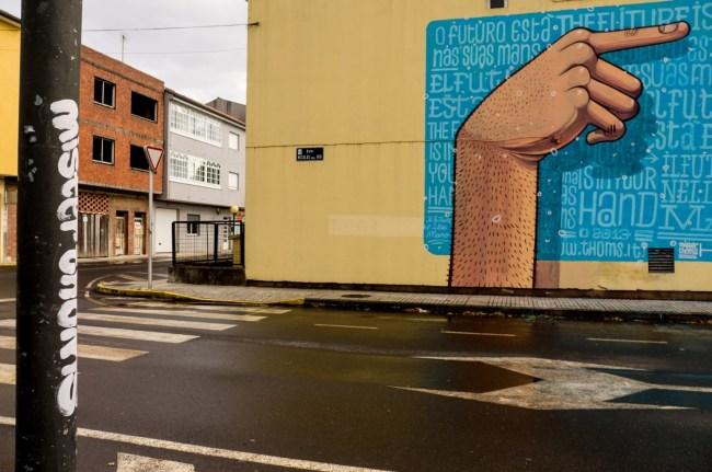 Il futuro e nella tua mano (5)