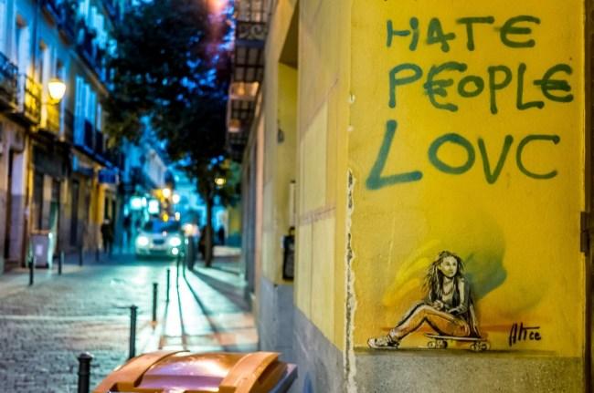 Hate People Love (4)