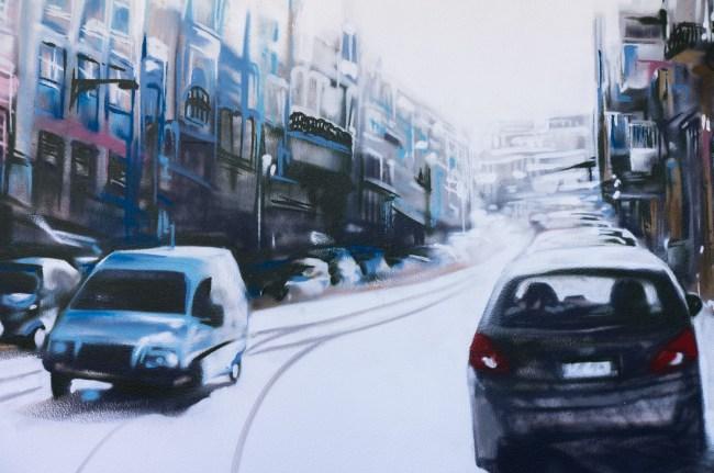 Muralismo fadista (10)
