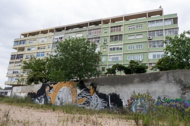 Muralismo fadista (28)