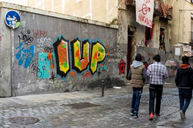 1UP (20)