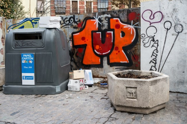 1UP (25)