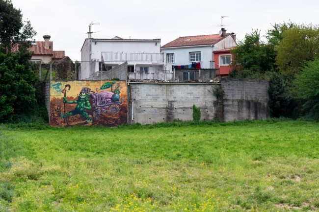 Verde Galego (1)