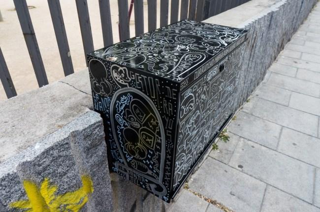 Black Box (4)