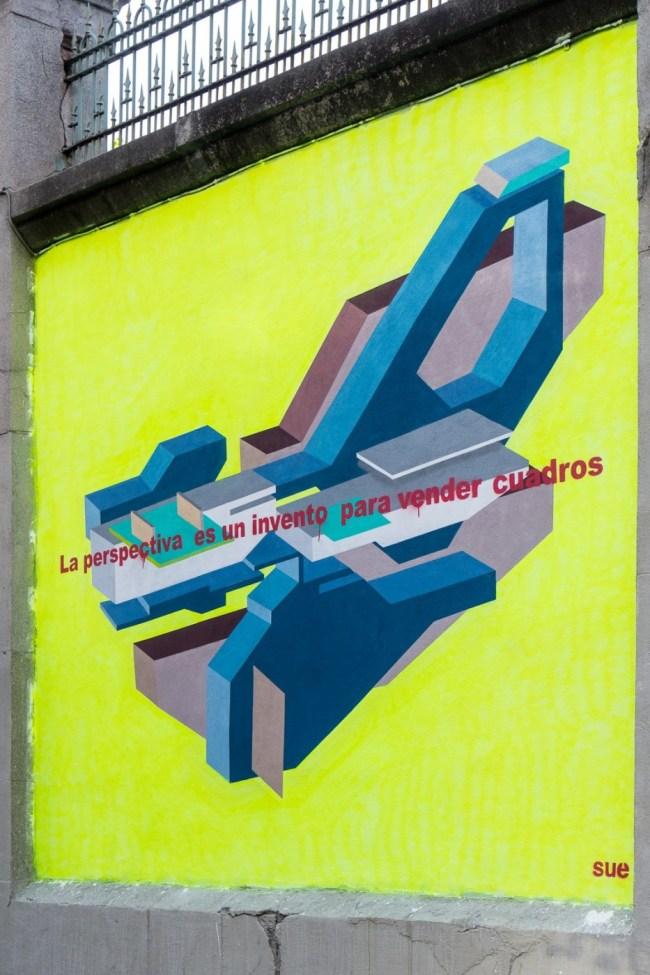 Muros Tabacalera - Detalles (44)