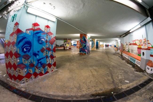 Revoluçao subterrada (25)