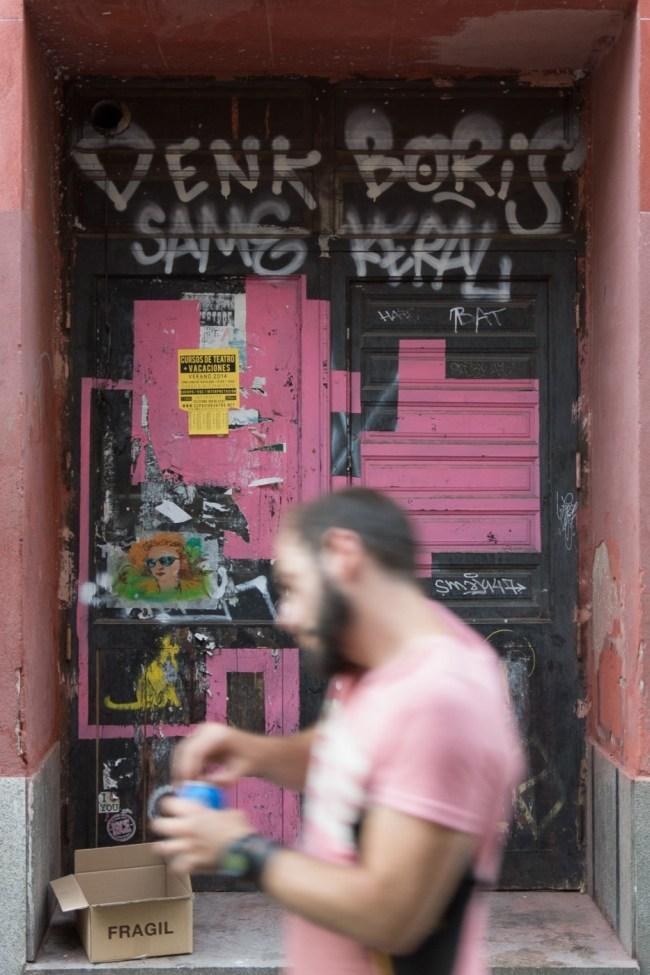 Veraneantes (5)