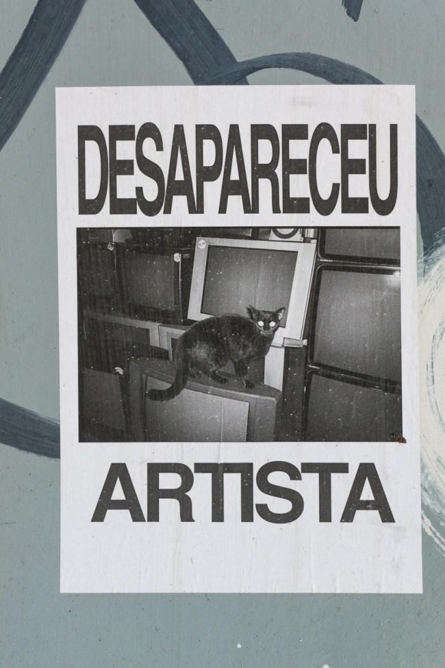 Desapareceu artista (1)