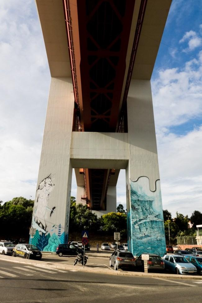Bajo el puente (10)