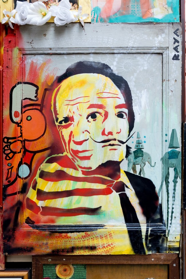 Pop-Graf (14)