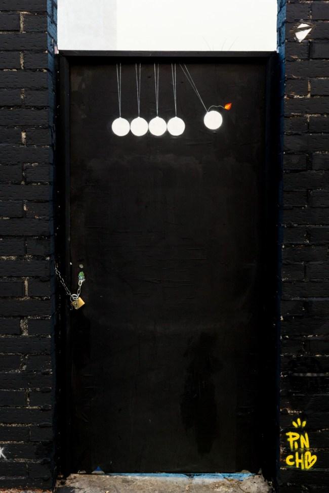 Muro abierto (21)