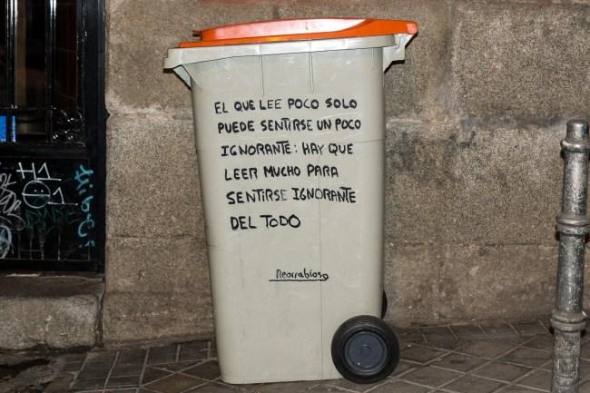 EScribir basura (13)