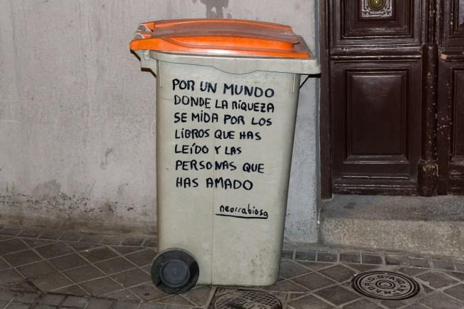 EScribir basura (4)