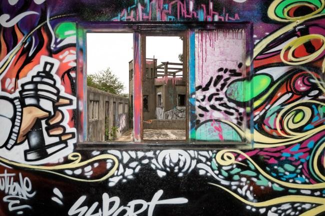 Visual Decay (17)