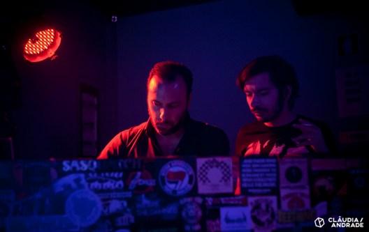 52-Amplifest-DJ-Set
