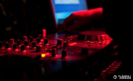 54-Amplifest-DJ-Set