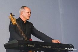 Rodrigo Leão & Scott Matthew