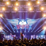 Aerosmith © Everything is New / Alexandre Antunes