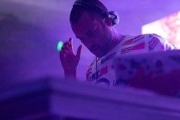 DJ Glue