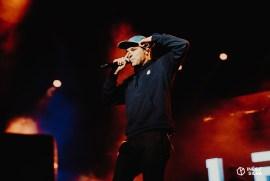 História do Hip-Hop Tuga