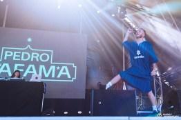 Pedro Mafama