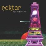 Nektar - The Other Side