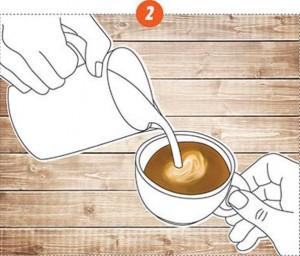 corazon-de-arte-latte