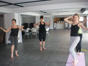 agiaanna2011-12