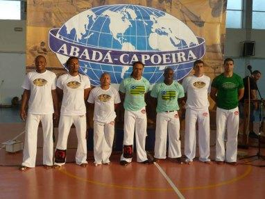 capoeira-02