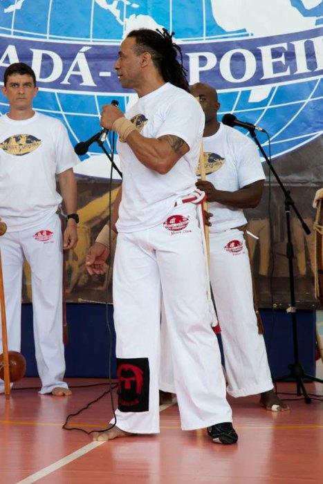 capoeira-04