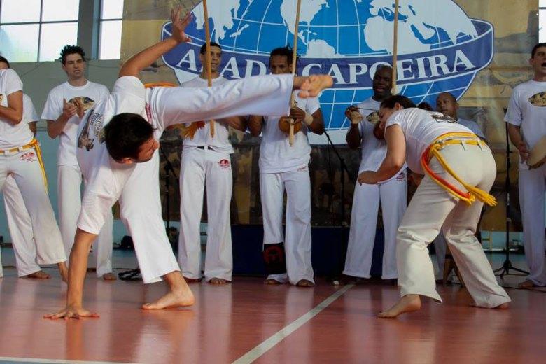 capoeira-08