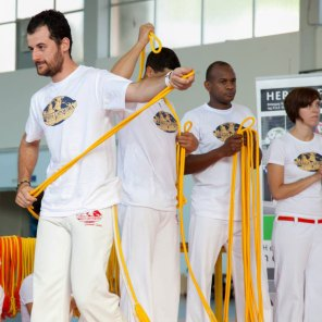 capoeira-22