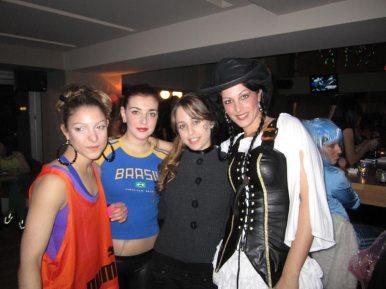 apokries2011-04