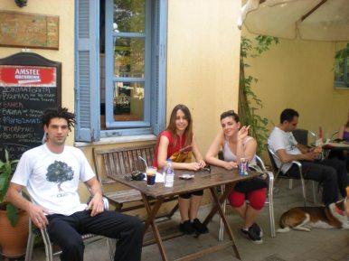 straylife2011-01