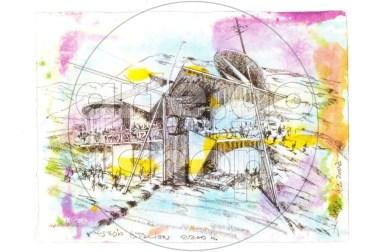 Arrudi, Miguel Angel_Post Card_05