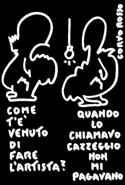 vignetta-corvo-rosso_02
