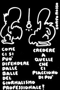 vignetta-corvo-rosso_11