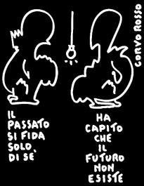 vignetta-corvo-rosso_14
