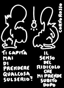 vignetta-corvo-rosso_20