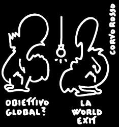 vignetta-corvo-rosso_26