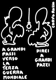 vignetta-corvo-rosso_34