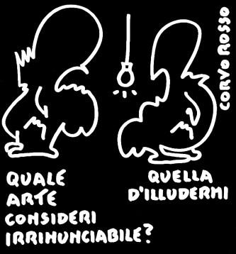 vignetta-corvo-rosso_44