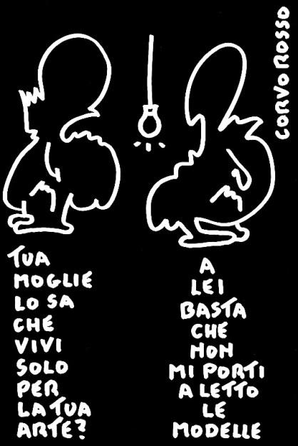 vignetta-corvo-rosso_63